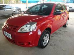 Ford Ka - 2009
