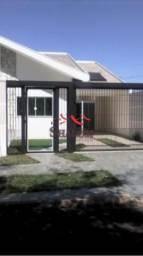 8051 | Casa à venda com 3 quartos em JD MONTE REI, MARINGÁ
