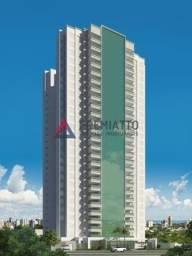 8042 | Apartamento à venda com 3 quartos em ZONA 07, MARINGÁ