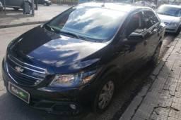 Chevrolet prisma 2013 1.4 mpfi ltz 8v flex 4p manual - 2013