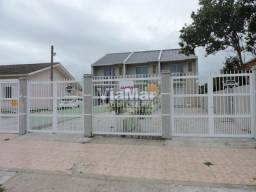 Casa para alugar com 2 dormitórios em Centro, Tramandai cod:9805