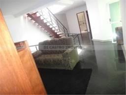 Chácara com 5 dormitórios para alugar, 805 m² por r$ 5.000,00 - yara praia - são bernardo