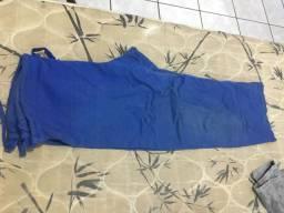 Kimono tamanho m3
