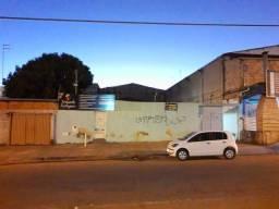 Rones Moreira: Vende casa com 03 dormitório na Qd 473 do Pedregal - Novo Gama - GO