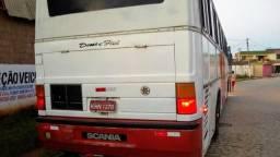 Viaggio 112 VT - 1986