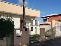 Casa no bairro Ribanceira, Imbituba Litoral de Santa Catarina