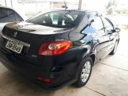 Peugeot completo 2010   - 2010
