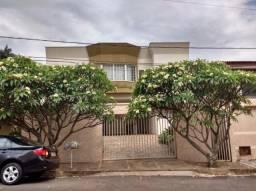 Casa à venda com 4 dormitórios em Santa luiza, Varginha cod:860