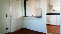Apartamento à venda com 2 dormitórios em Sergio antonio, Londrina cod:13050.4665