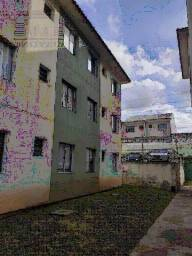 938 - Apartamento em Curitiba