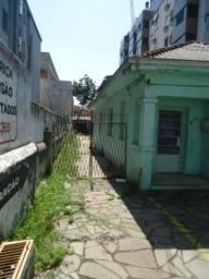 Terreno à venda em Farroupilha, Porto alegre cod:808
