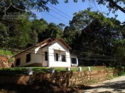 Casa em Recanto - Paty do Alferes