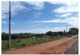 Chácara à venda, 107 m² por r$ 7.978.000 - vila maria dilce - goiânia/goiás