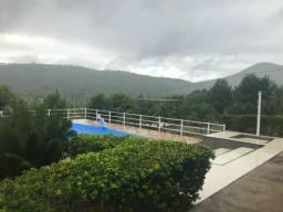 Sítio em Jequié, 5 hectares, a 6km do centro