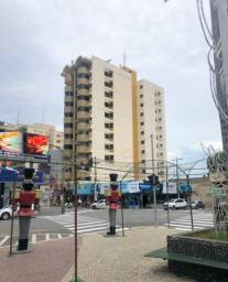 Apartamento 02 Quartos No Centro ao lado Praça Mestre Orlando