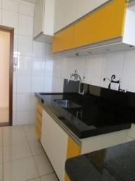 Apartamento - Centro - Nova Odessa