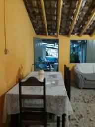 Alugo casas para temporada Prado ba