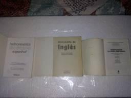 Dicionarios