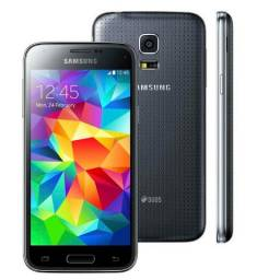 Celular Sansung galaxy S5 new edition (display queimado)