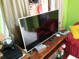 "TV Digital Led Smart Full HD Philco 42"" , Android"