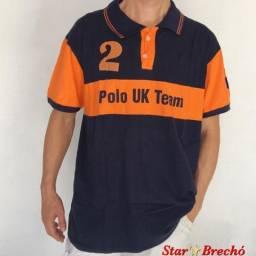 Camisas e camisetas - Indaiatuba 2b333c6f85e21