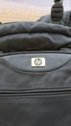 Mochila notebook HP