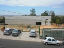 Galpão/depósito/armazém para alugar com 0 dormitórios cod:GL00168