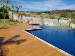 Título do anúncio: Lote em Condomínio de Alto Padrão com Portaria 24h em Matozinhos - R$17.500,00 + Parcelas