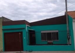 Vendo Casa ampla central em RG