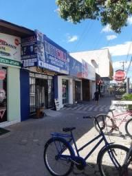 Vendo loja de eletronico e assistência técnica