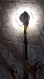 Lixadeira girafa linos