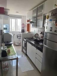 ED BONAPARTE Apartamento de 3 Suites com Sacada Gourmet