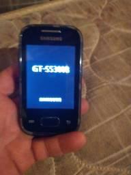 Vendo celular Android ops não pega ZAP