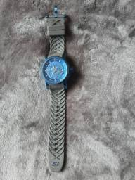 Relógio invicta Yakuza modelo 18214