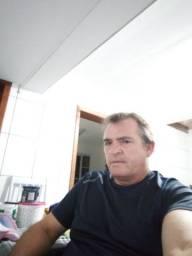 Disco de vinil colecao de Raul Seixas