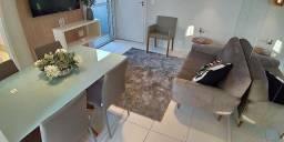 Apartamento top e com lazer completo - (31)98597_8253_