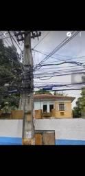 Título do anúncio: Terreno/ Casa na Boa Vista, ao lado do Consulado Americano
