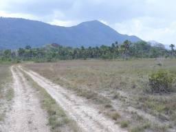 Área de Fazenda 521hectaria por 280 mil