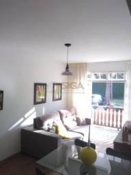 Apartamento à venda com 2 dormitórios em Olaria, Nova friburgo cod:209