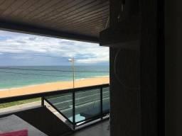 Apartamento com 4 dormitórios à venda, 160 m² por R$ 680.000,00 - Cavaleiros - Macaé/RJ