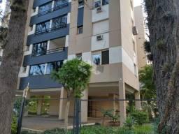 Apartamento à venda com 2 dormitórios em Mont serrat, Porto alegre cod:9928125