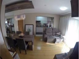 Apartamento mobiliado, Bairro Pátria Nova - NH