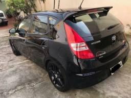 Vendo carro Hyundai 1.6 Completo