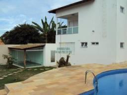 Casa à venda com 4 dormitórios em Trevo, Belo horizonte cod:2632