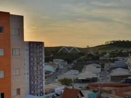 Apartamento com 2 dormitórios à venda, 50 m² por R$ 280.000,00 - Residencial Santa Giovana