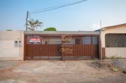 Casa com 2 dormitórios à venda, 53 m² por R$ 225.000,00 - Rio Madeira - Porto Velho/RO