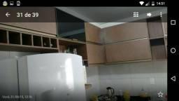 Mc Design móveis planejados armários de banheiro 370.000