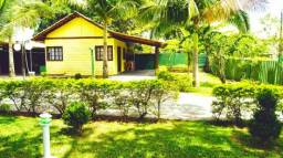 Escritório à venda em Uirapuru, Itapoá cod:CJ0001_JUCE