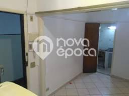 Apartamento à venda com 1 dormitórios em Copacabana, Rio de janeiro cod:IP1AP18575