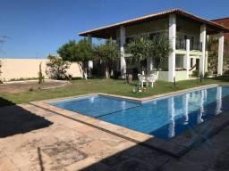 Casa à venda, 280 m² por R$ 950.000,00 - Porto das Dunas - Aquiraz/CE